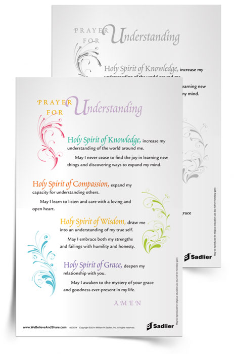 gifts-of-the-holy-spirit-understanding-prayer.jpg