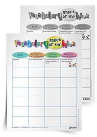 Download_VG_Vocab_Sheet_of_the_Week.jpg