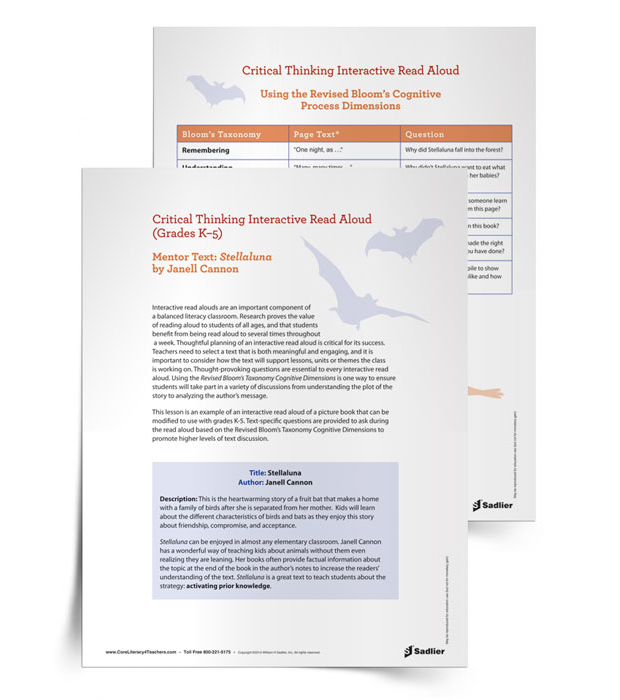 Halloween Reading Prehension Worksheets And Graphic Organizers. Take Advantage Of The Halloween Hysteria To Teach Students Different Characteristics Birds And Bats Readingstrategies. Worksheet. Reading Prehension Worksheets Elementary At Mspartners.co