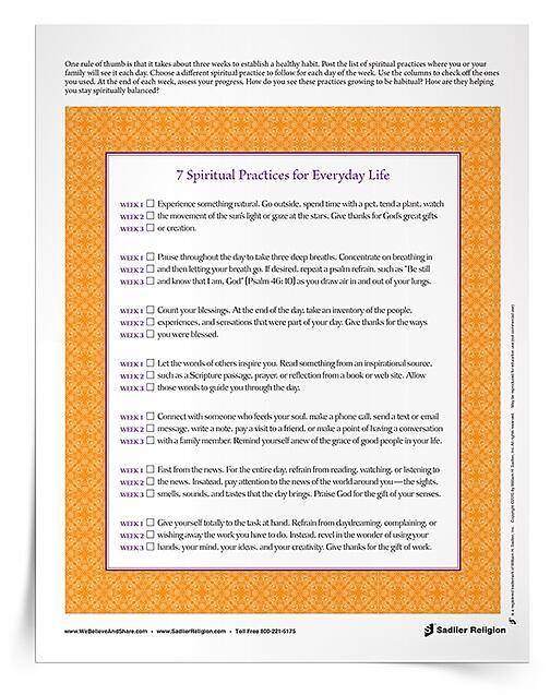 spiritual-practices-list-for-everyday-life-catholics-750px