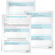 CoreLit_ReadingConferenceSheet_Teachers_750.jpg
