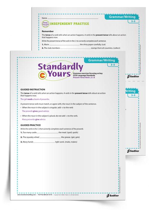 present-tense-verb-elementary-grammar-worksheets.jpg