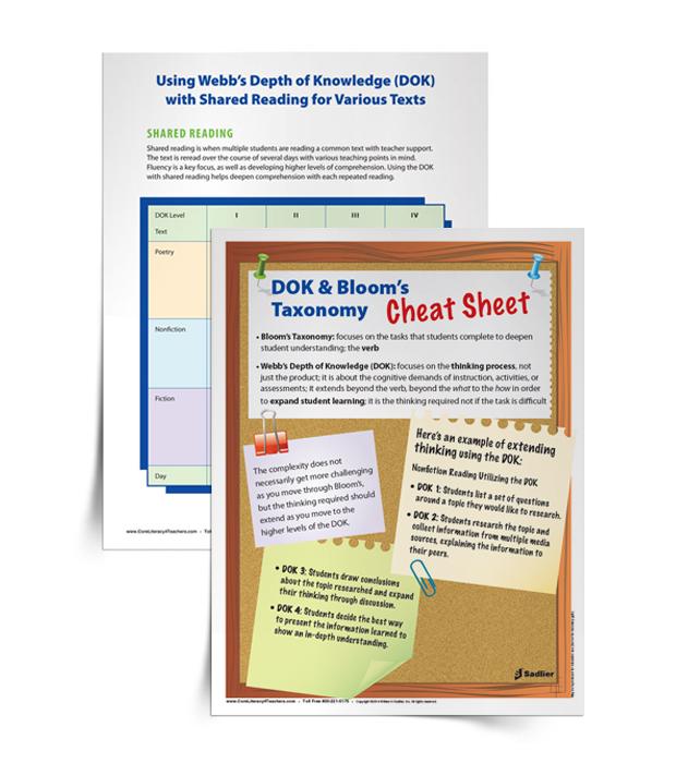 components-of-balanced-literacy-dok-cheat-sheet-shared-reading.jpg