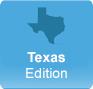 VWIE-texas-edition