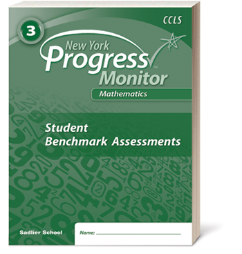 New-York-iProgress-Monitor-Benchmark-Assessments