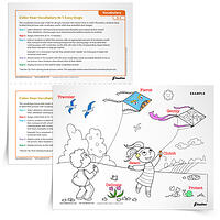 Color-Your-Vocabulary-Activity_thumb_350px
