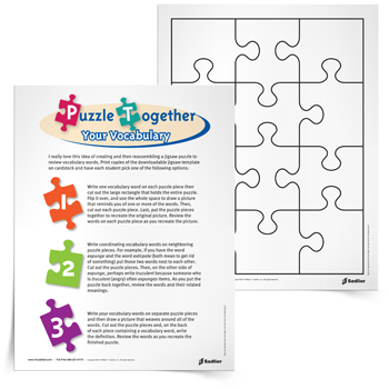 07MNO_14_VG_Puzzle_Your_Vocabulary_thumb_350px