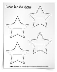 3rd Grade Vocabulary Worksheets, Printables, and Resources