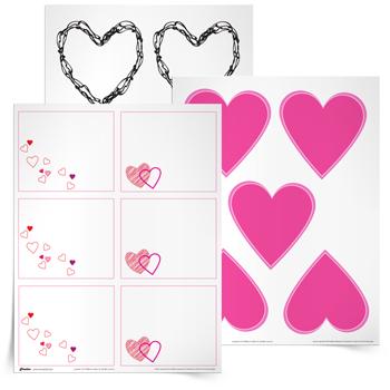 07MNO_13_VG_Vocabulary_Valentine_thumb_350px