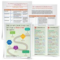 ELA-Notice-Note-Teacher-Kit.jpg