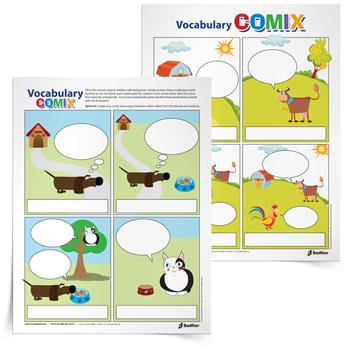 07MNO_14_VG_Vocabulary_Comix_thumb_350px