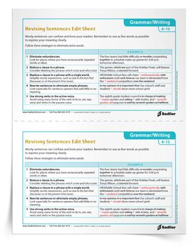 5-Tips-for-Revising-Sentences-G6-8_thumb_350px