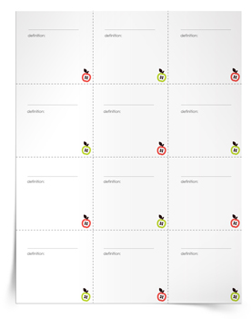 07MNO_00_VG_FlashCards_Editable_thumb_350px