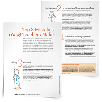 07MNO_13_VG_Top-3-New-Teacher-Mistakes_thumb_350px