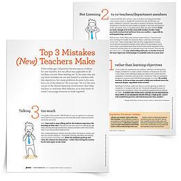 mentoring-new-teachers-07MNO_13_VG_top-3-new-teacher-mistakes-350px.jpg