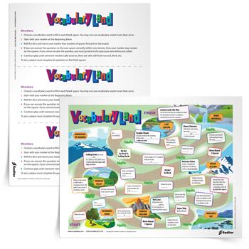 vocabulary-land-vocabulary-game-350px