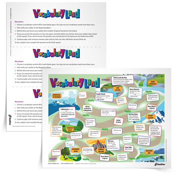 vocabulary-land-vocabulary-game-350px