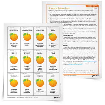 Oranges-to-Oranges-Vocabulary-Game_thumb_350px