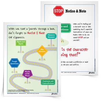 Notice_and_Note_Signposts_Posters_thumb_350px