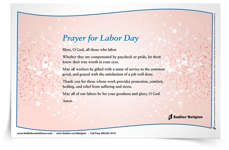 a-prayer-for-labor-day-750px.jpg