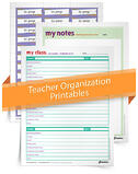 Download_Teacher_Organization_750px.jpg