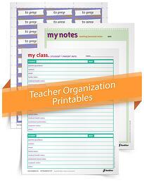 Download_Teacher_Organization_750px.jpg