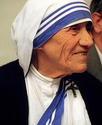 mother-teresa-canonization-and-feast-day.jpg