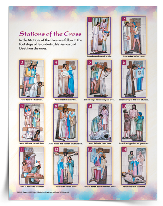 Download-Stations-of-the-Cross