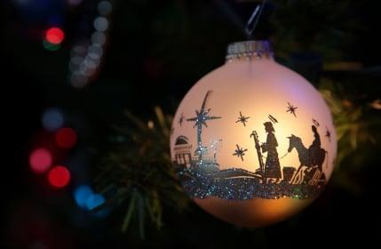 christmas_storiesjpgt1533760842245 - Christian Christmas Stories