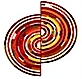 Common-Core-Math