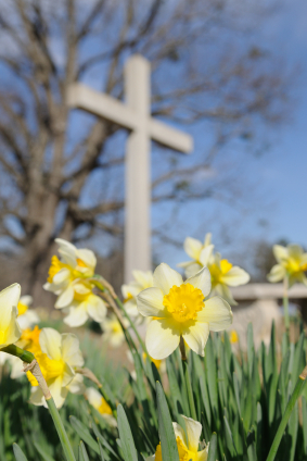 Easter-Grace-Catholic-Blog