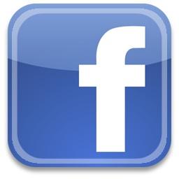 Vocab Gal Facebook
