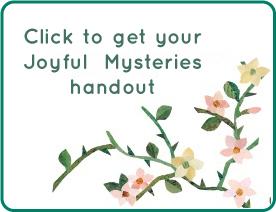 Joyful-Mysteries-Download