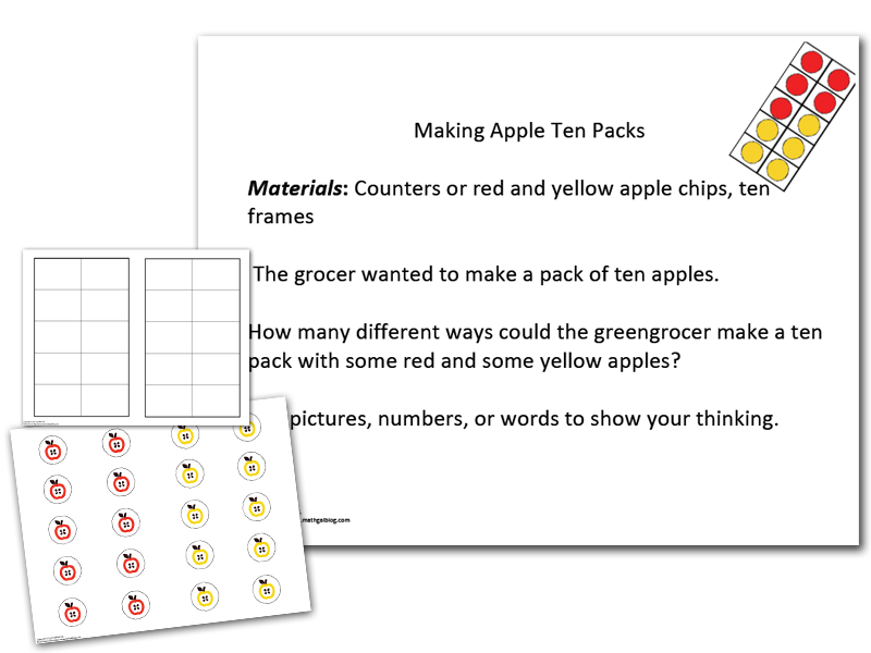 Math-Gal-Math-Curriculum-Download
