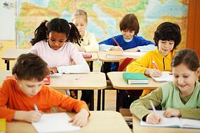 how-to-teach-grammar-effectively-students.jpg