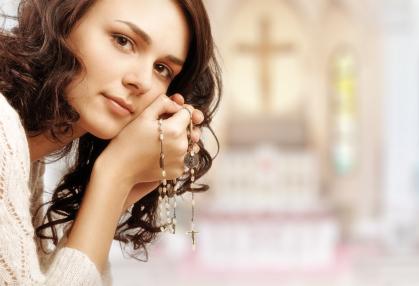 Catholic-School-Teacher