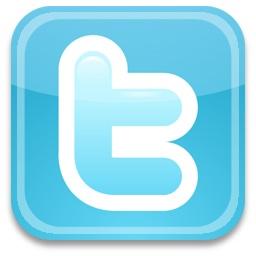 Vocab Gal Twitter