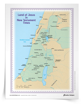 BibleMap_FthFct_thumb_350px