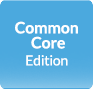 common-core-edition.png