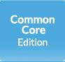 common core edition
