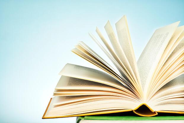 School-Reading-Strategy