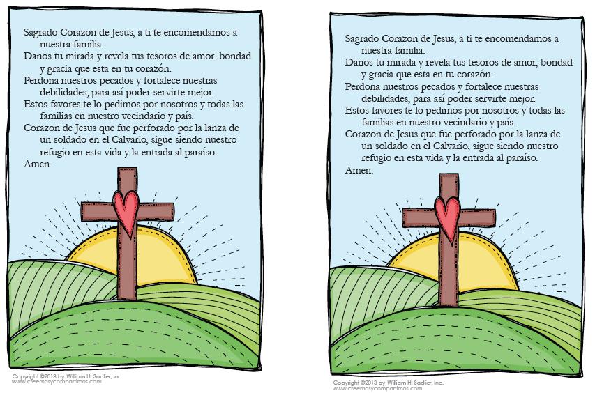 Imprima-sus-tarjetas-de-oración