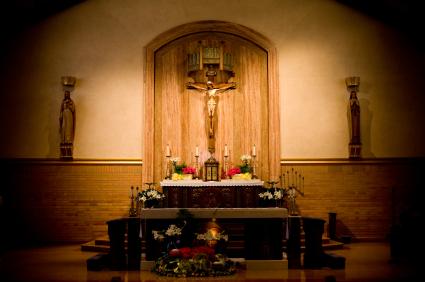 Catholic-Lent