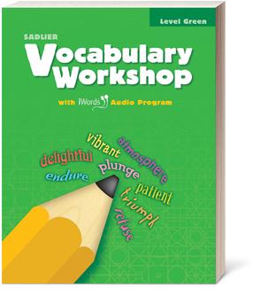 vocabulary-workshop-enriched-edition-grades-1-5
