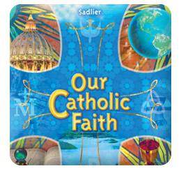 our-catholic-faith-digital
