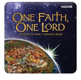 one-faith-one-lord-digital