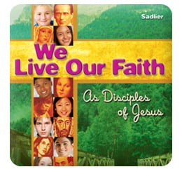 we-live-our-faith-assessments