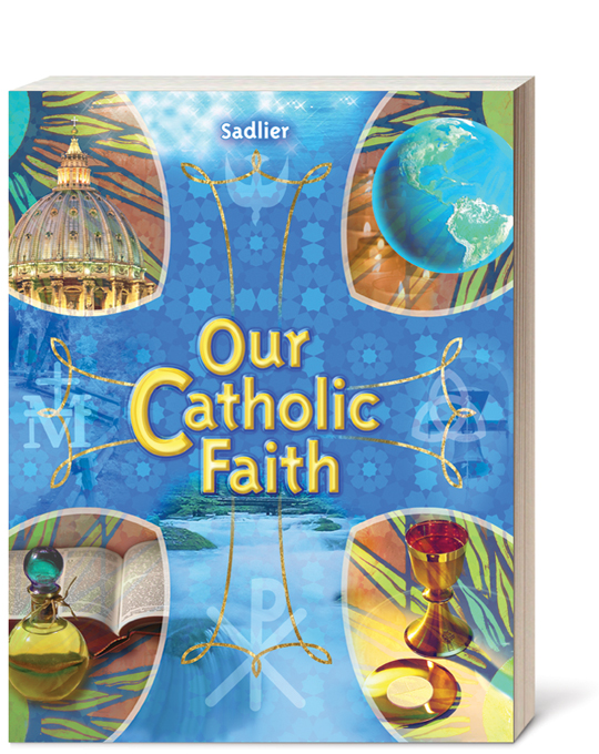 Our Catholic Faith