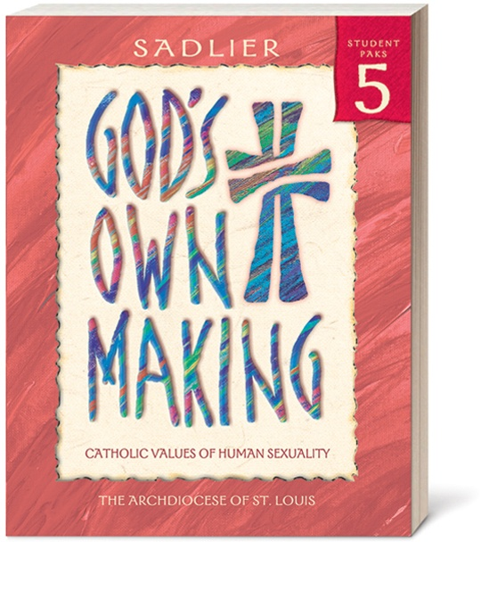 gods-own-making