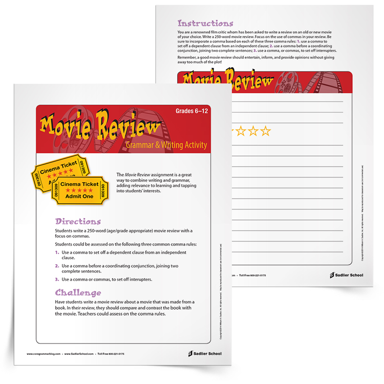Grammar_MovieReviewActivity_thumb_750px